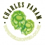 Charles Faram & Co Ltd