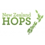 New Zealand Hops Ltd.